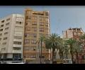 Продается здание в рентабельное зоне Валенсии
