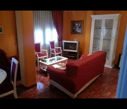 Продажа квартиры в самом центре Валенсии