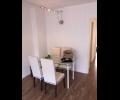 Продаётся квартира с ремонтом в университетском районе Валенсии