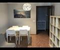 Аренда квартиры для студентов в университетской зоне Валенсии