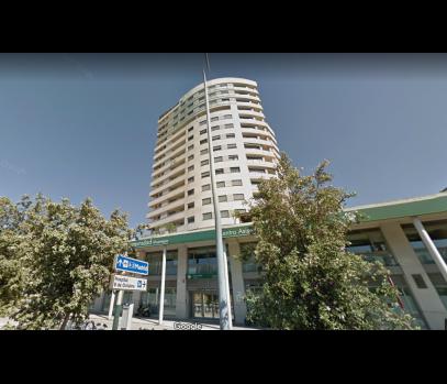 Продажа шикарной квартиры в престижном районе Валенсии