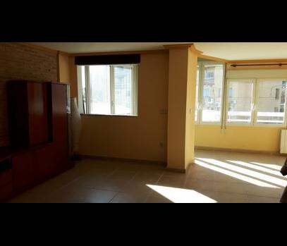 Продажа квартиры с ремонтом недалеко от центра Валенсии