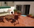 Сдается большая квартира в Валенсии
