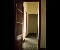 Продажа квартиры под ремонт в спальном районе в Валенсии