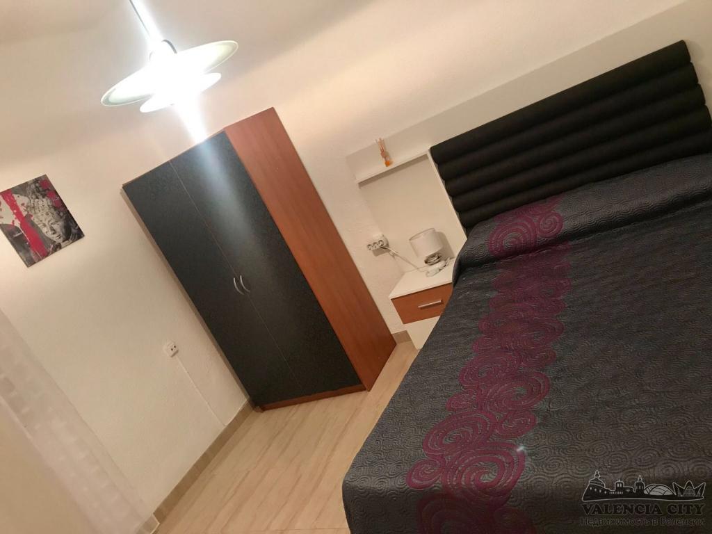 Аренда студенческой квартиры в районе Мальвароса