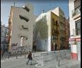 Продажа участка земли под строительство в центре Валенсии
