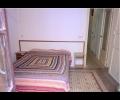 Продажа квартиры под ремонт в историческом центре Валенсии