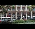 Продажа квартиры в прибрежной зоне Валенсии