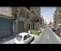 Продажа коммерческого помещения в районе Русафа в Валенсии