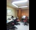 Офисное помещение на продажу рядом с центром Валенсии