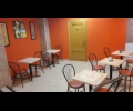 Аренда  помещения с лицензией под ресторан в Валенсии