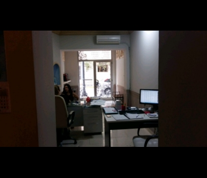 Офисное помещение на продажу в районе Sant Antoni, Валенсия