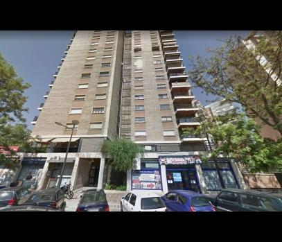 Рентабельное офисное помещение в Валенсии, Испания