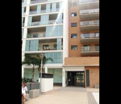 Элитная квартира в спальном районе Вальтерна, Валенсия