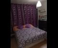 Туристическая аренда квартиры в жилом комплексе в Валенсии