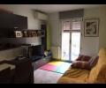 Квартира по экономичной цене в районе Orriols, Валенсия