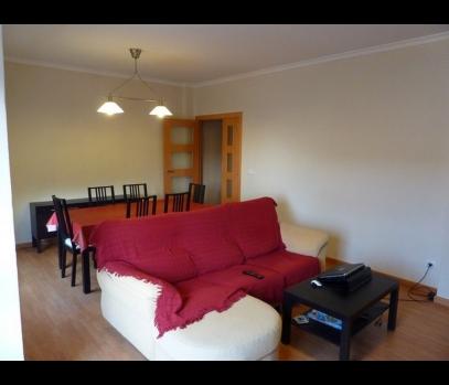 Продажа квартиры в приморском районе Ayora в Валенсии