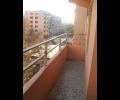 Бюджетная просторная квартира в спальном районе в Валенсии