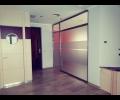 Продажа просторной квартиры в районе Plaza España в Валенсии