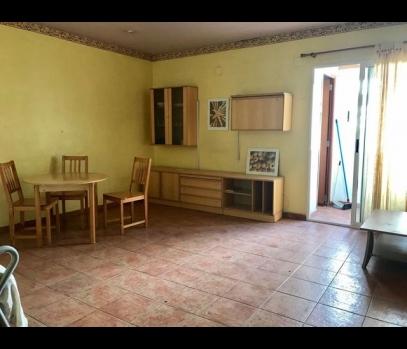 Продажа квартиры в районе La Petxina рядом с центром города Валенсия