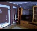 Аренда меблированной квартиры в пригороде Валенсии