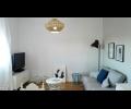 Квартира с ремонтом в спальном районе Benicalap, Валенсия