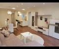 Продажа квартиры с ремонтом в районе Campanar, Валенсия
