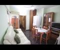 Продажа уютной квартиры с мебелью в спальном районе Валенсии