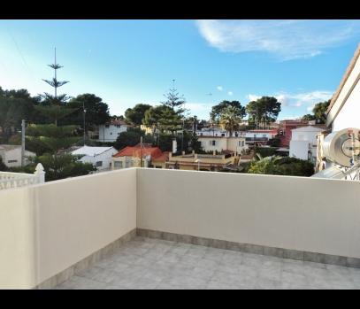 Продаётся новый дом в пригороде Валенсии, Испания
