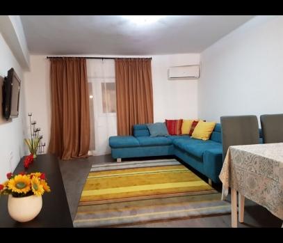 Аренда квартиры в спальном районе Валенсии, Испания