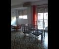 Экономичная аренда квартиры в спальном районе Валенсии