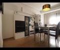 Продажа уютной квартиры с балконом недалеко от порта Валенсии